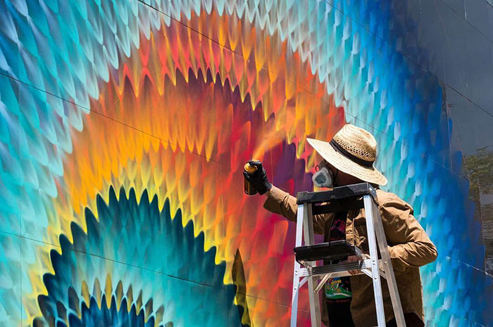 murales-caleidoscopicos-hoxxoh-douglas-hoekzema (2)
