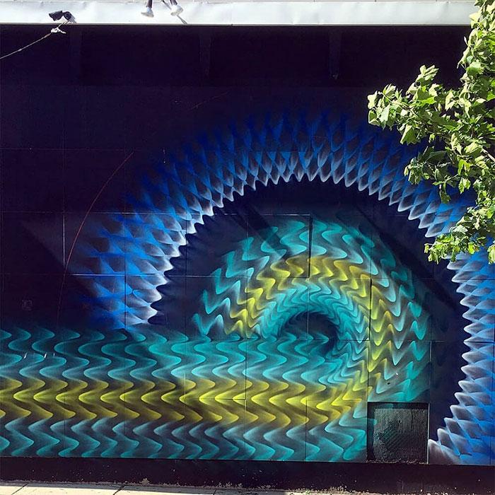 murales-caleidoscopicos-hoxxoh-douglas-hoekzema (4)