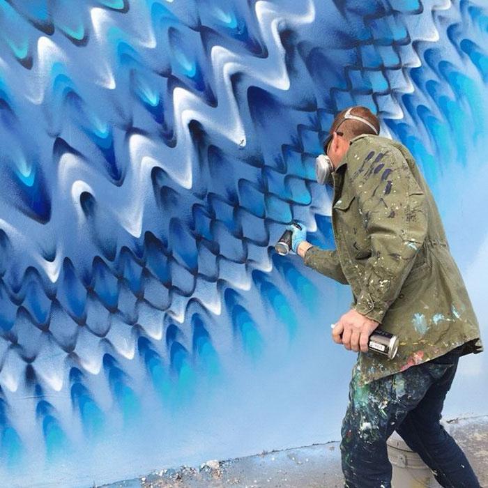 murales-caleidoscopicos-hoxxoh-douglas-hoekzema (6)