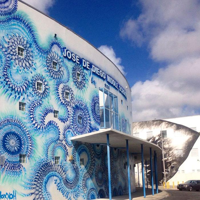 murales-caleidoscopicos-hoxxoh-douglas-hoekzema (7)