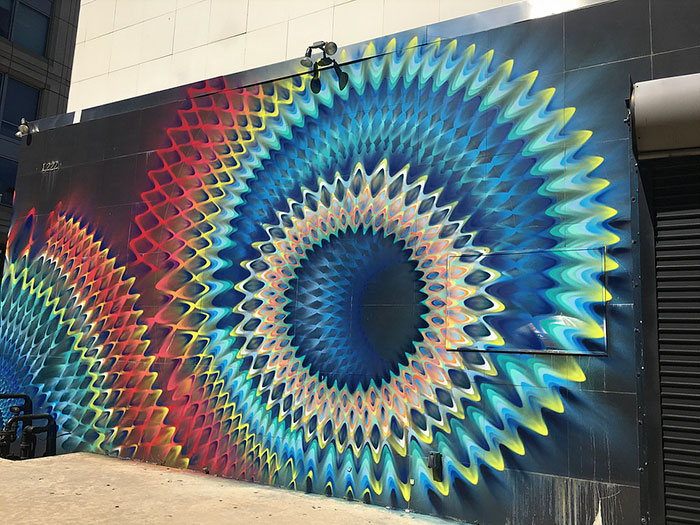 murales-caleidoscopicos-hoxxoh-douglas-hoekzema (9)