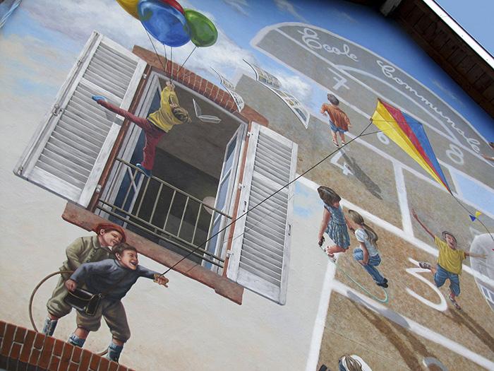 murales-realistas-fachadas-patrick-commecy-francia (10)