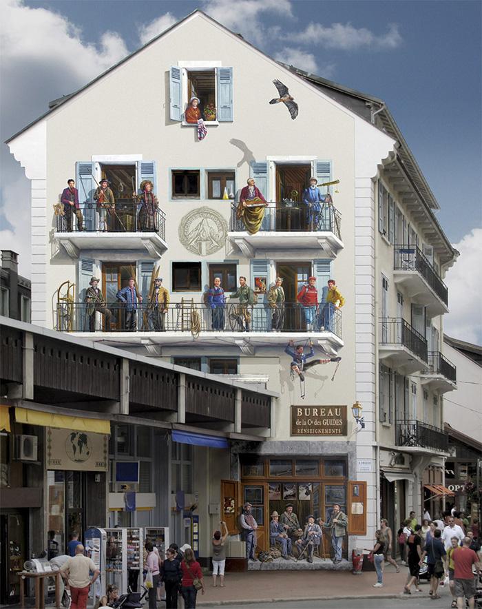 murales-realistas-fachadas-patrick-commecy-francia (15)