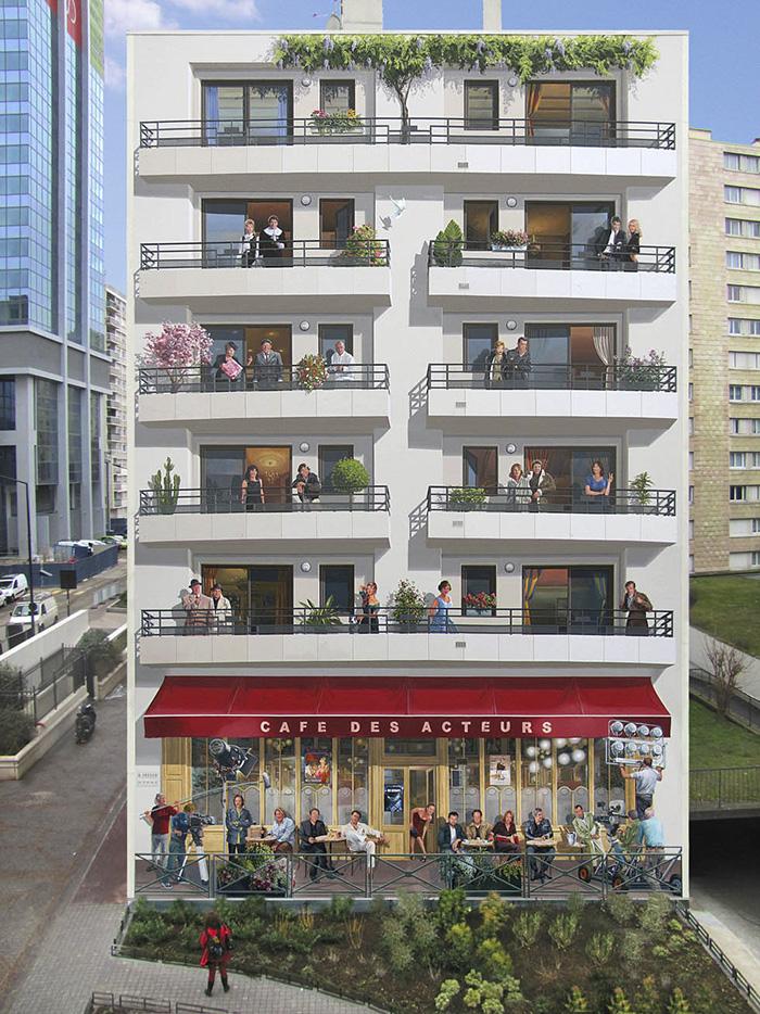 murales-realistas-fachadas-patrick-commecy-francia (17)