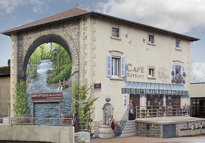 murales-realistas-fachadas-patrick-commecy-francia (20)