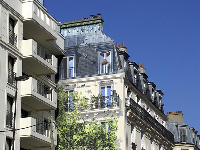 murales-realistas-fachadas-patrick-commecy-francia (22)