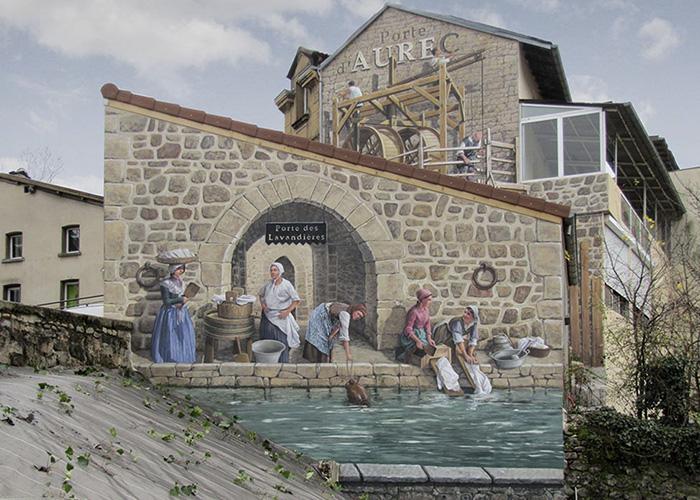 murales-realistas-fachadas-patrick-commecy-francia (23)