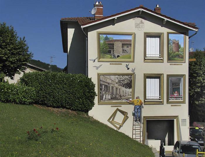 murales-realistas-fachadas-patrick-commecy-francia (24)