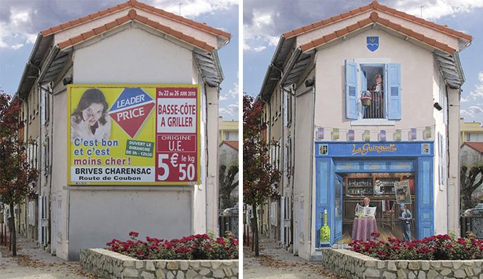 murales-realistas-fachadas-patrick-commecy-francia (28)