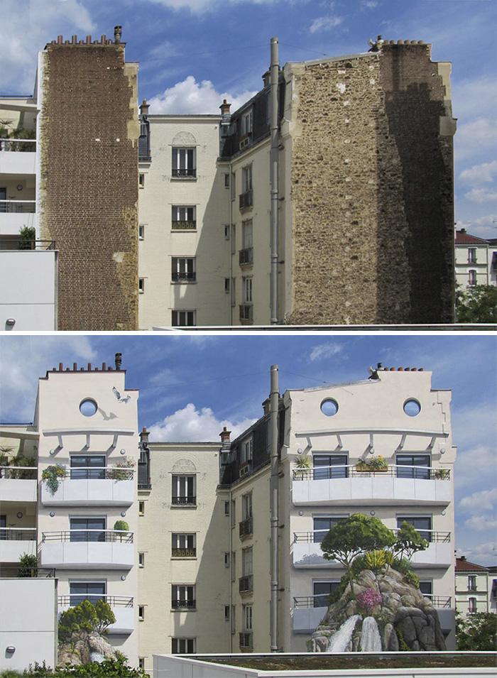 murales-realistas-fachadas-patrick-commecy-francia (31)
