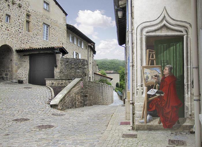 murales-realistas-fachadas-patrick-commecy-francia (32)