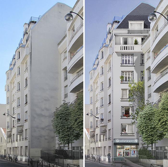 murales-realistas-fachadas-patrick-commecy-francia (4)