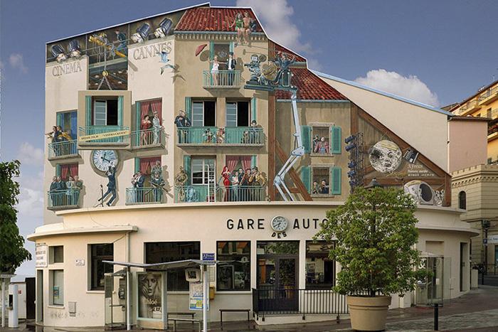 murales-realistas-fachadas-patrick-commecy-francia (6)