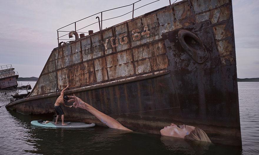 murales-urbanos-nivel-mar-mujeres-sean-yoro-hula-2 (4)