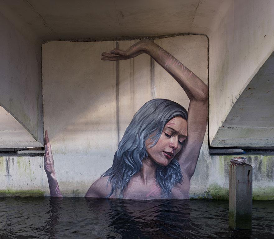 murales-urbanos-nivel-mar-mujeres-sean-yoro-hula-2 (5)