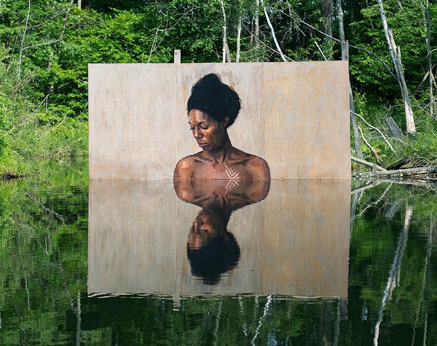 murales-urbanos-nivel-mar-mujeres-sean-yoro-hula-2 (6)