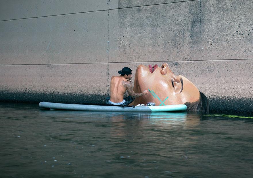 murales-urbanos-nivel-mar-mujeres-sean-yoro-hula-2 (7)