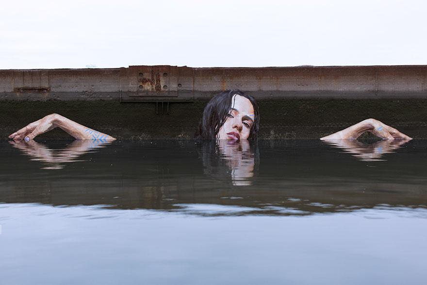 murales-urbanos-nivel-mar-mujeres-sean-yoro-hula-2 (8)