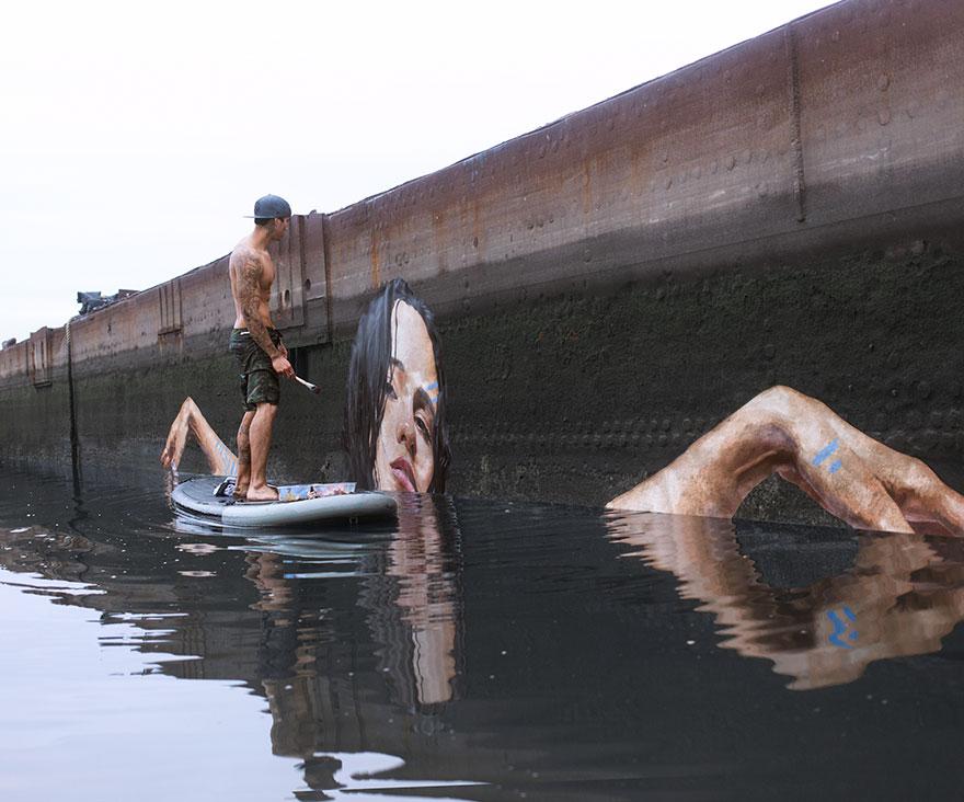 murales-urbanos-nivel-mar-mujeres-sean-yoro-hula-2 (9)