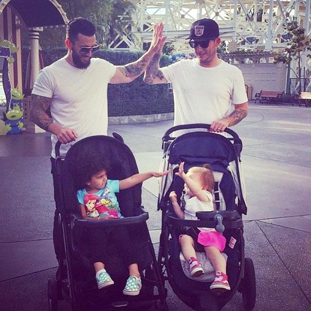 padres-tios-buenos-disneylandia-instagram (10)