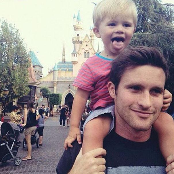 padres-tios-buenos-disneylandia-instagram (13)