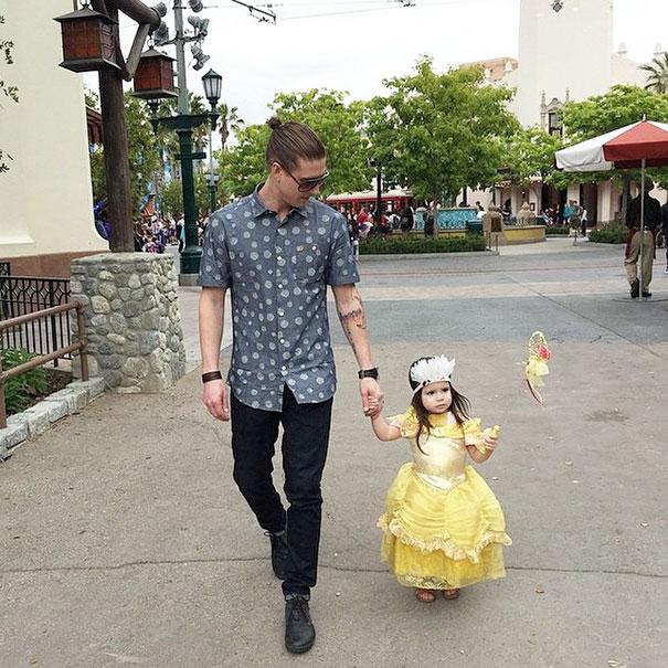 padres-tios-buenos-disneylandia-instagram (6)