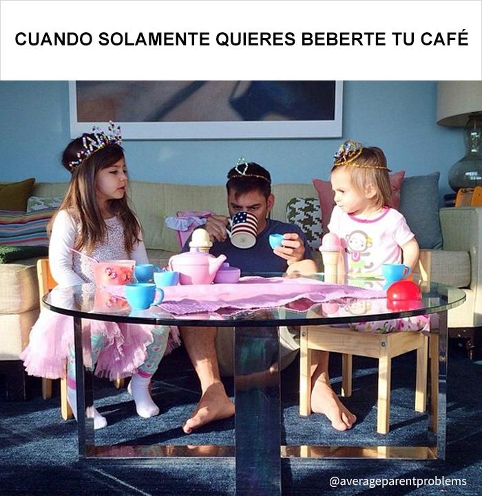 problemas-diarios-padres-instagram-1