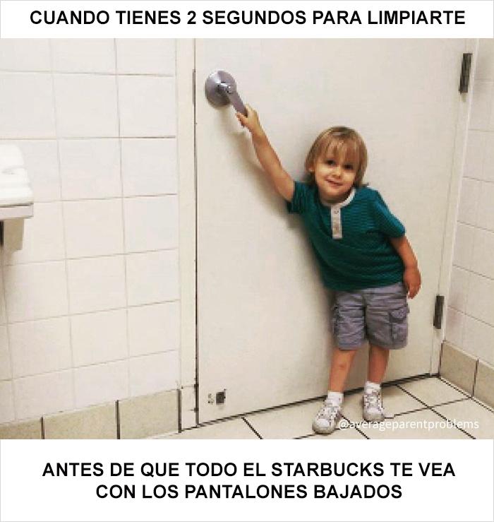 problemas-diarios-padres-instagram-10