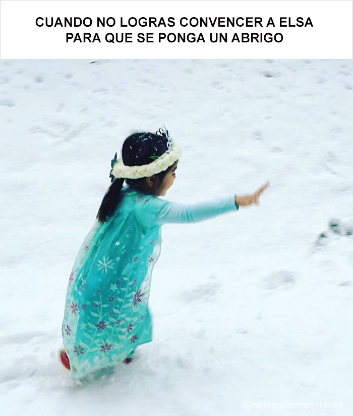 problemas-diarios-padres-instagram-13