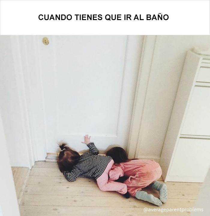problemas-diarios-padres-instagram-15