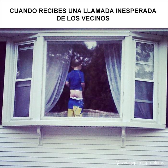problemas-diarios-padres-instagram-5