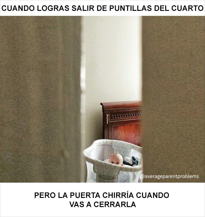 problemas-diarios-padres-instagram-8