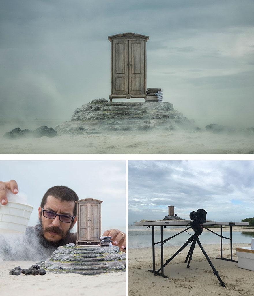 realidad-fotografia-perfecta (10)