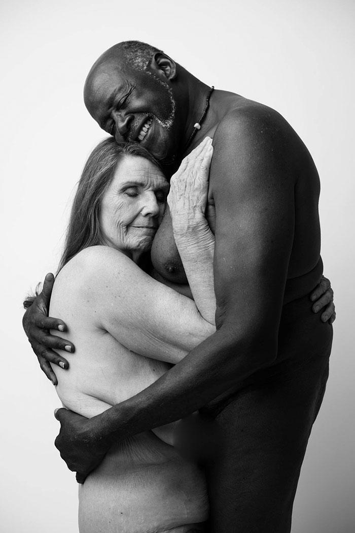 retrato-pareja-anciana-desnuda-jade-beall (1)