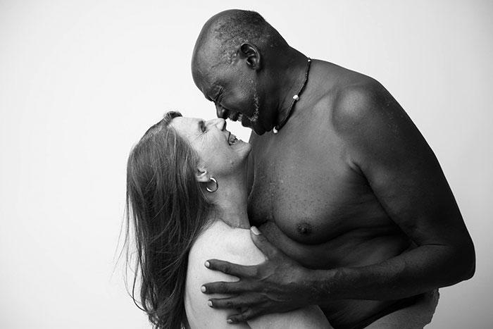 retrato-pareja-anciana-desnuda-jade-beall (3)