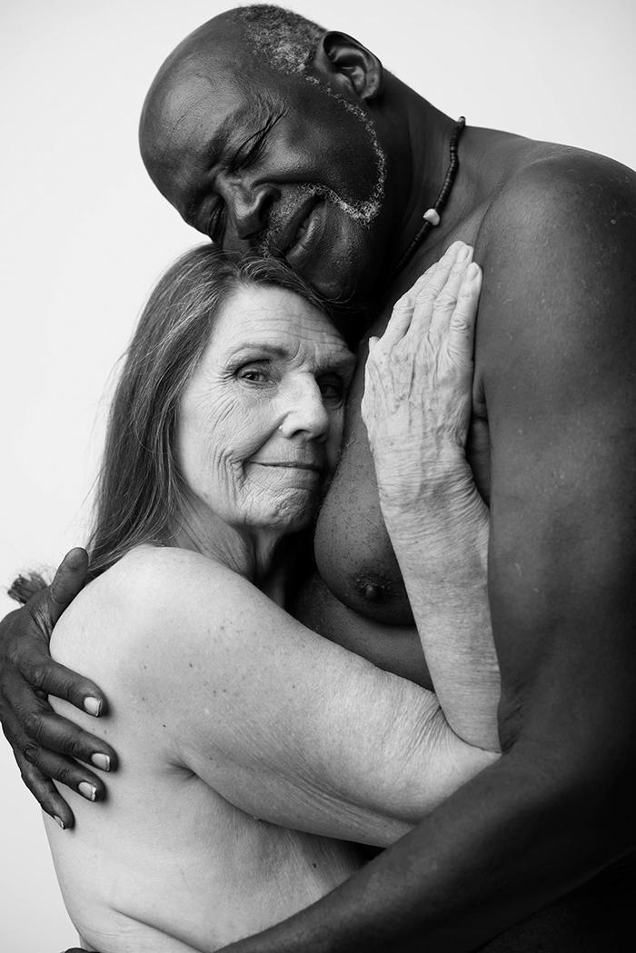 retrato-pareja-anciana-desnuda-jade-beall (4)