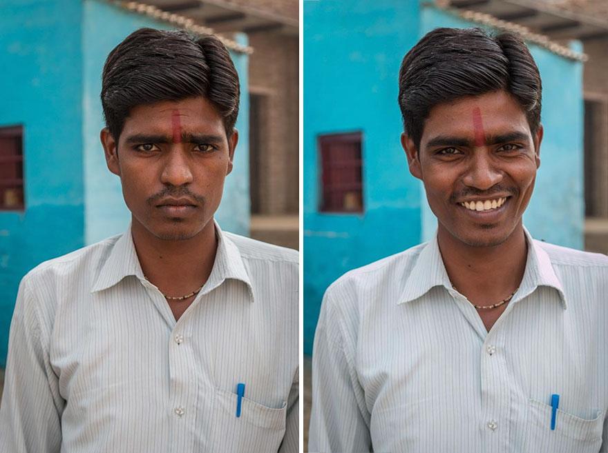 retratos-desconocidos-antes-despues-sonrisa-jay-weinstein (1)