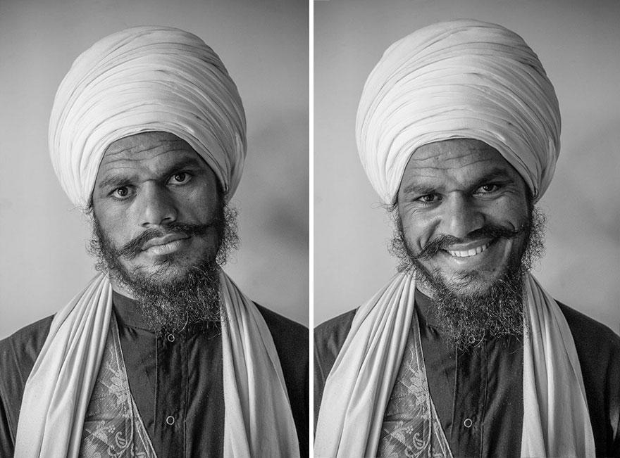 retratos-desconocidos-antes-despues-sonrisa-jay-weinstein (11)