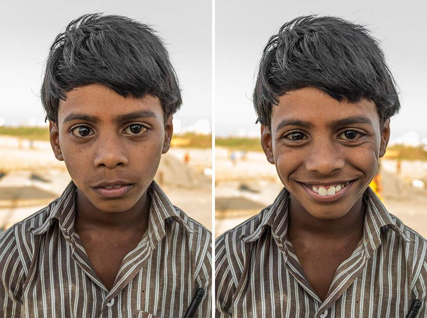 retratos-desconocidos-antes-despues-sonrisa-jay-weinstein (2)