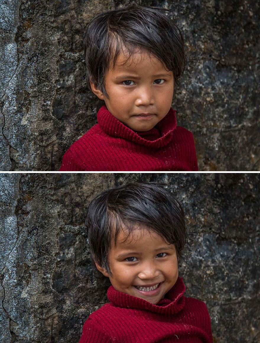 retratos-desconocidos-antes-despues-sonrisa-jay-weinstein (3)
