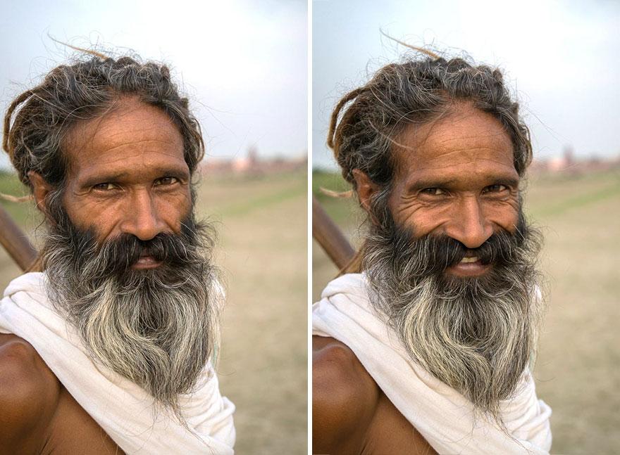 retratos-desconocidos-antes-despues-sonrisa-jay-weinstein (4)