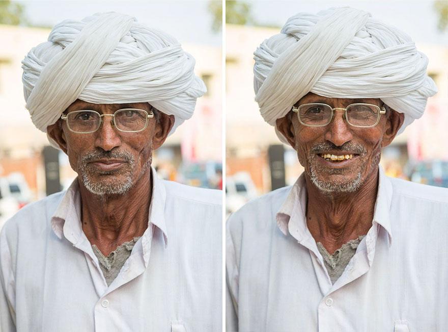 retratos-desconocidos-antes-despues-sonrisa-jay-weinstein (5)