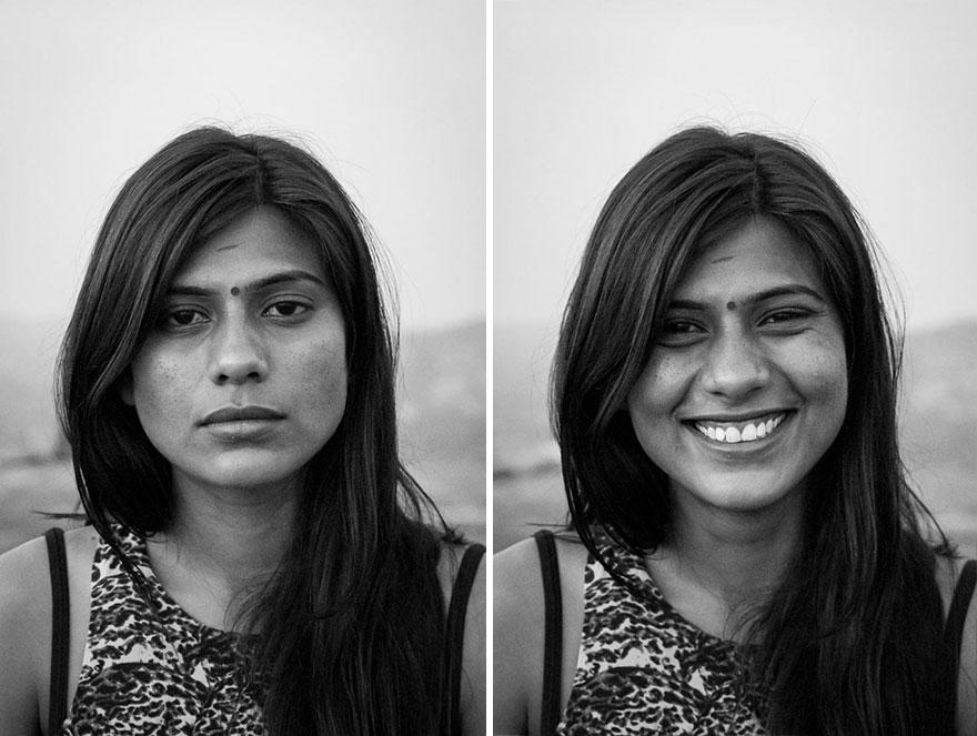 retratos-desconocidos-antes-despues-sonrisa-jay-weinstein (7)