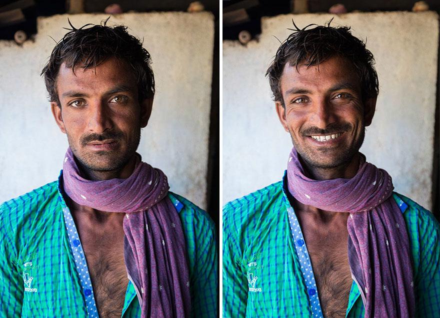 retratos-desconocidos-antes-despues-sonrisa-jay-weinstein (8)