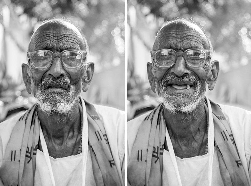 retratos-desconocidos-antes-despues-sonrisa-jay-weinstein (9)