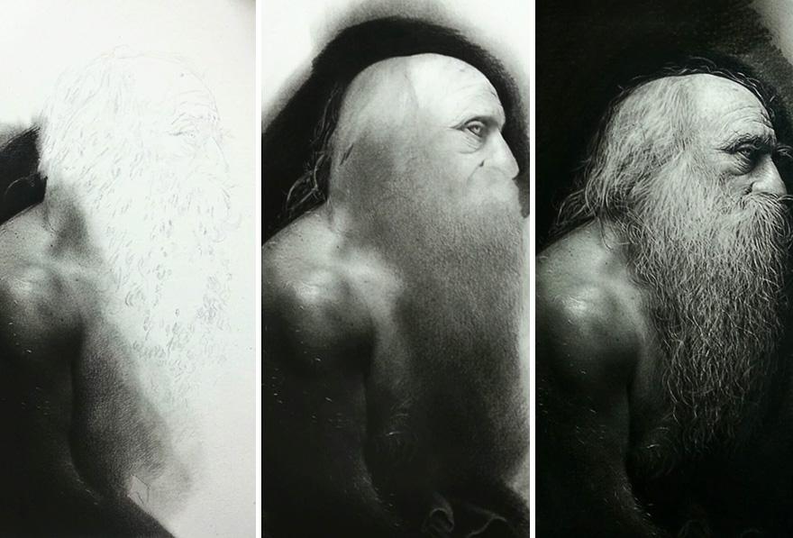 retratos-hiperrealistas-tecnicas-renacimiento-emanuele-dascanio (10)