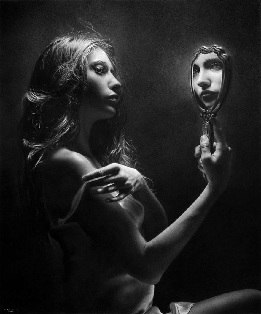 retratos-hiperrealistas-tecnicas-renacimiento-emanuele-dascanio (2)