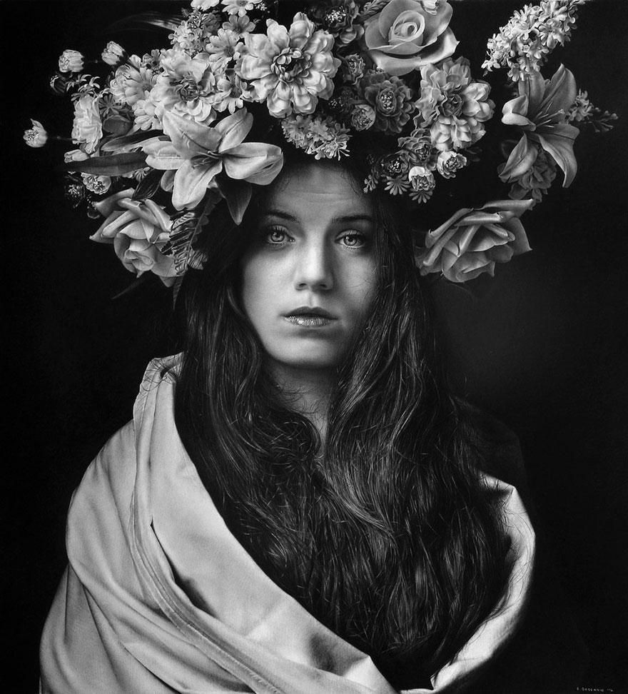 retratos-hiperrealistas-tecnicas-renacimiento-emanuele-dascanio (3)