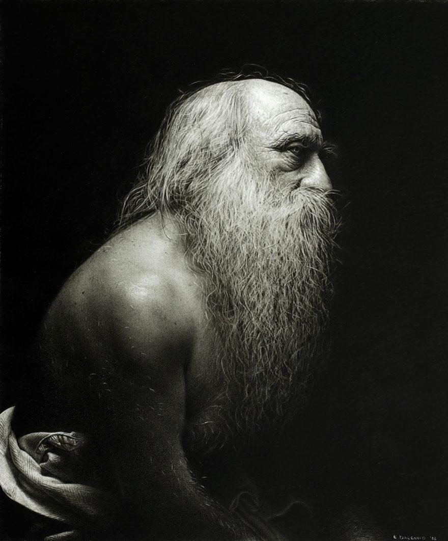 retratos-hiperrealistas-tecnicas-renacimiento-emanuele-dascanio (4)