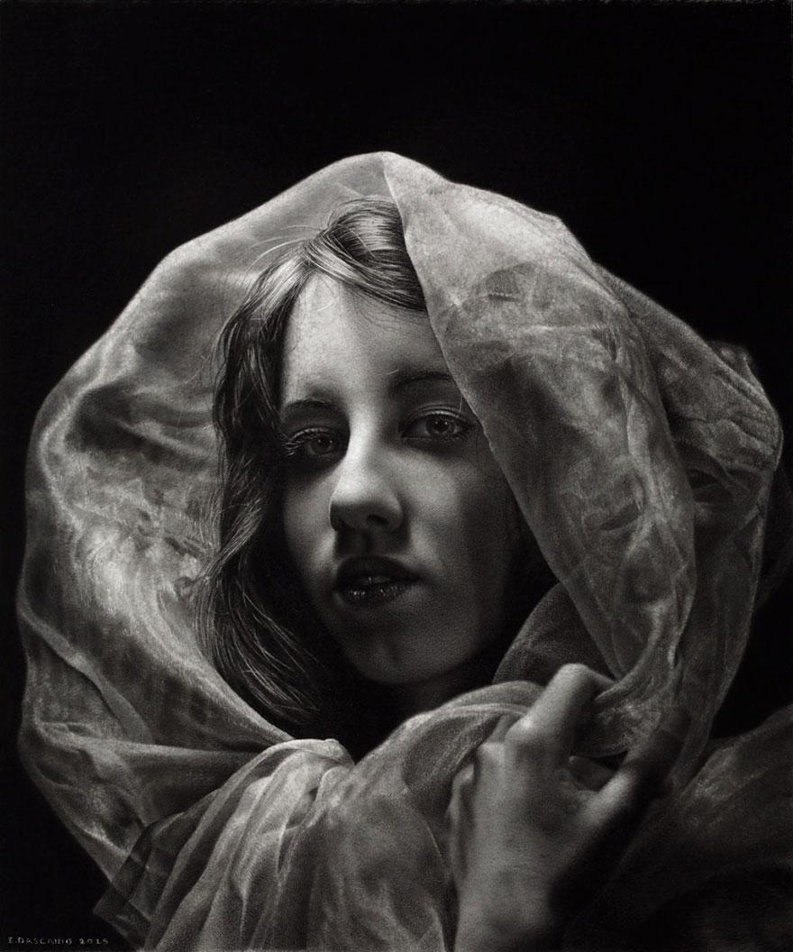 retratos-hiperrealistas-tecnicas-renacimiento-emanuele-dascanio (5)